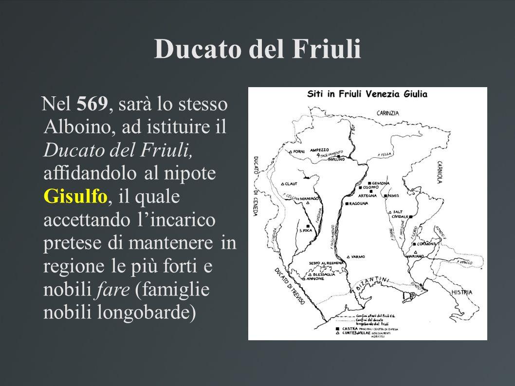 Ducato del Friuli