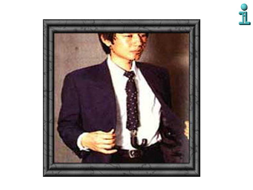 Cravatta ombrello