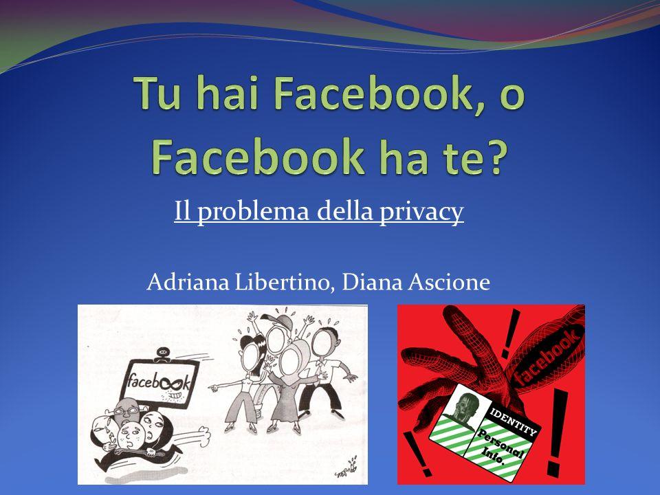 Tu hai Facebook, o Facebook ha te