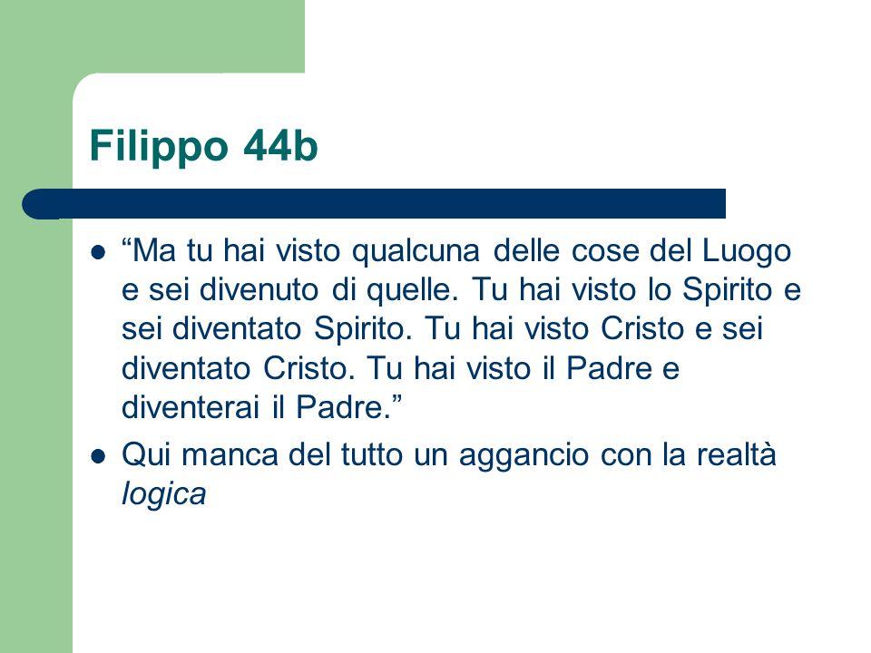 Filippo 44b