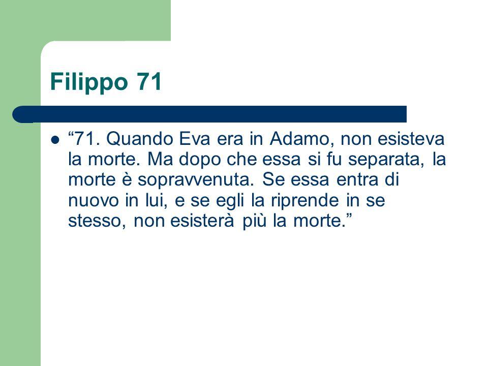 Filippo 71