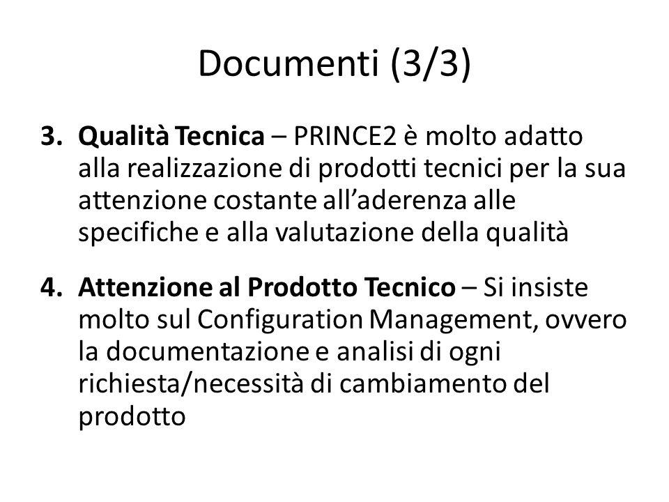 Documenti (3/3)