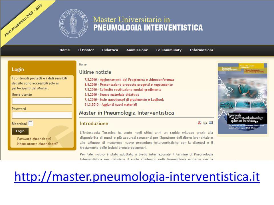 http://master.pneumologia-interventistica.it