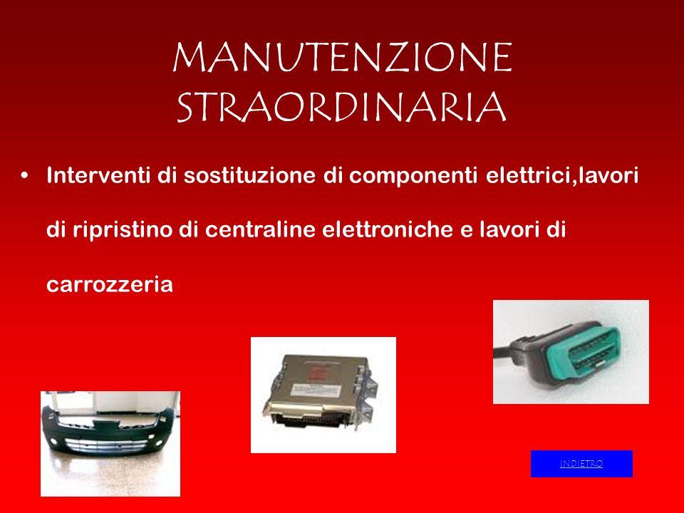 Via silvestrini 2 villanova mondovi 39 cn ppt scaricare - Interventi di manutenzione straordinaria ...