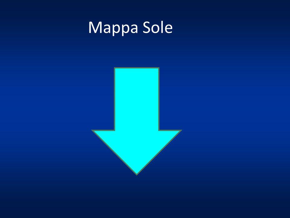 Mappa Sole 6