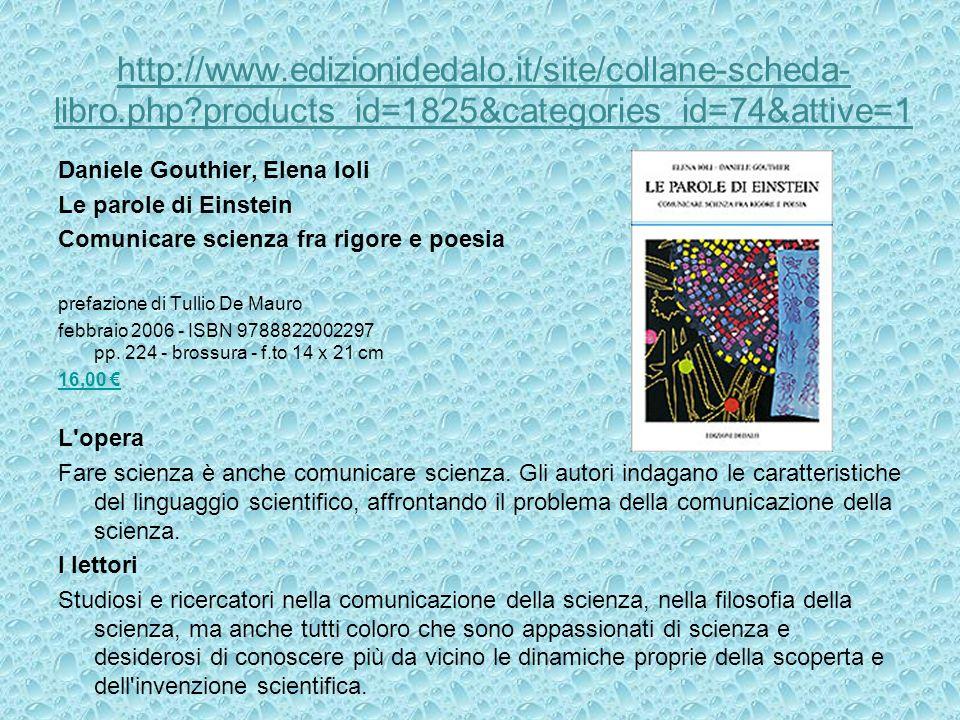 http://www. edizionidedalo. it/site/collane-scheda-libro. php