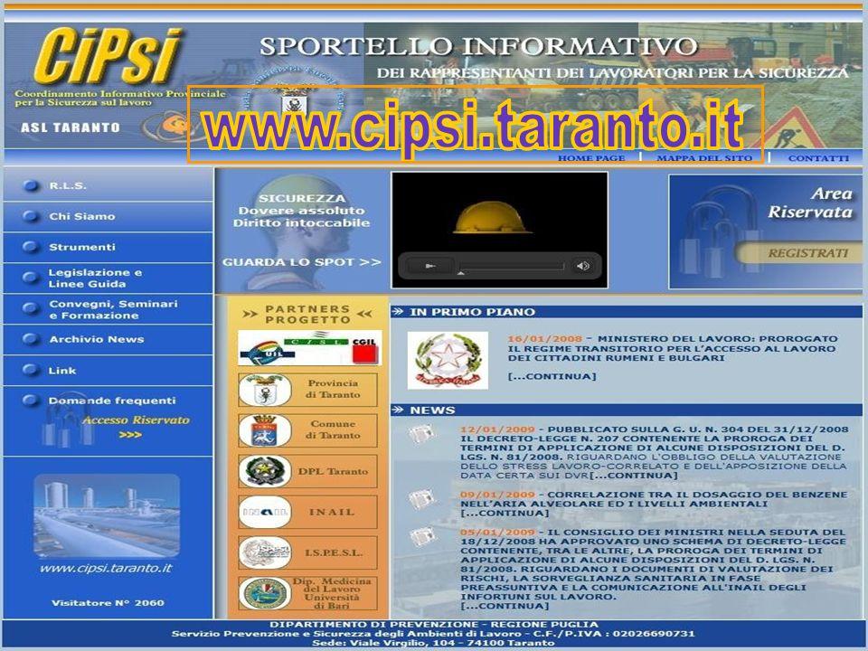 www.cipsi.taranto.it