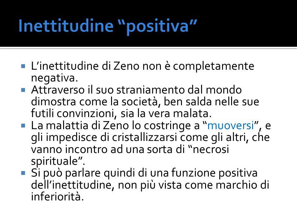 Inettitudine positiva