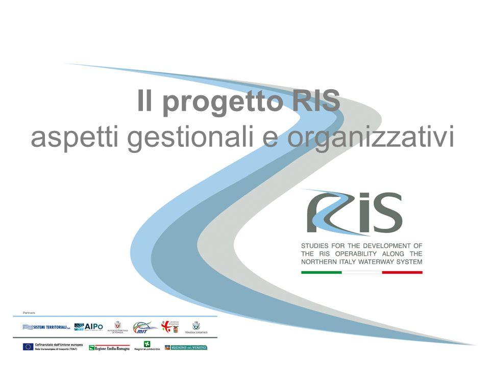 aspetti gestionali e organizzativi