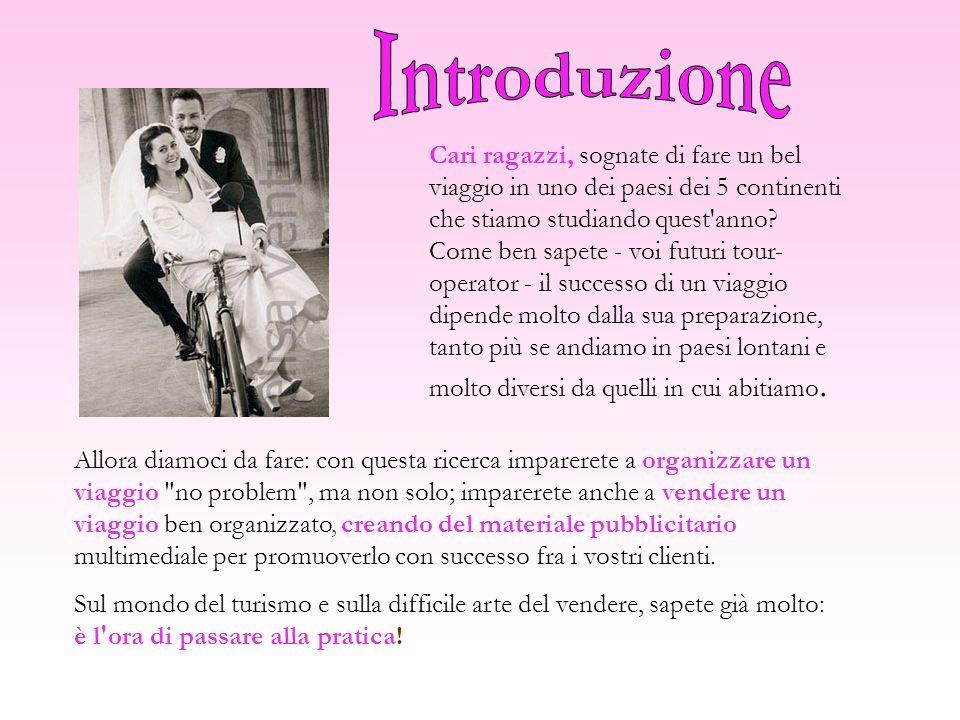 Foto n.2 Foto n.4. Introduzione.
