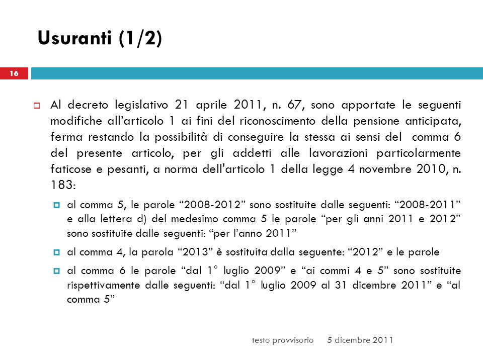 3/25/2017 Usuranti (1/2) 16.