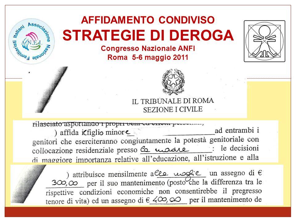 Riforma approvata nel febbraio 2006
