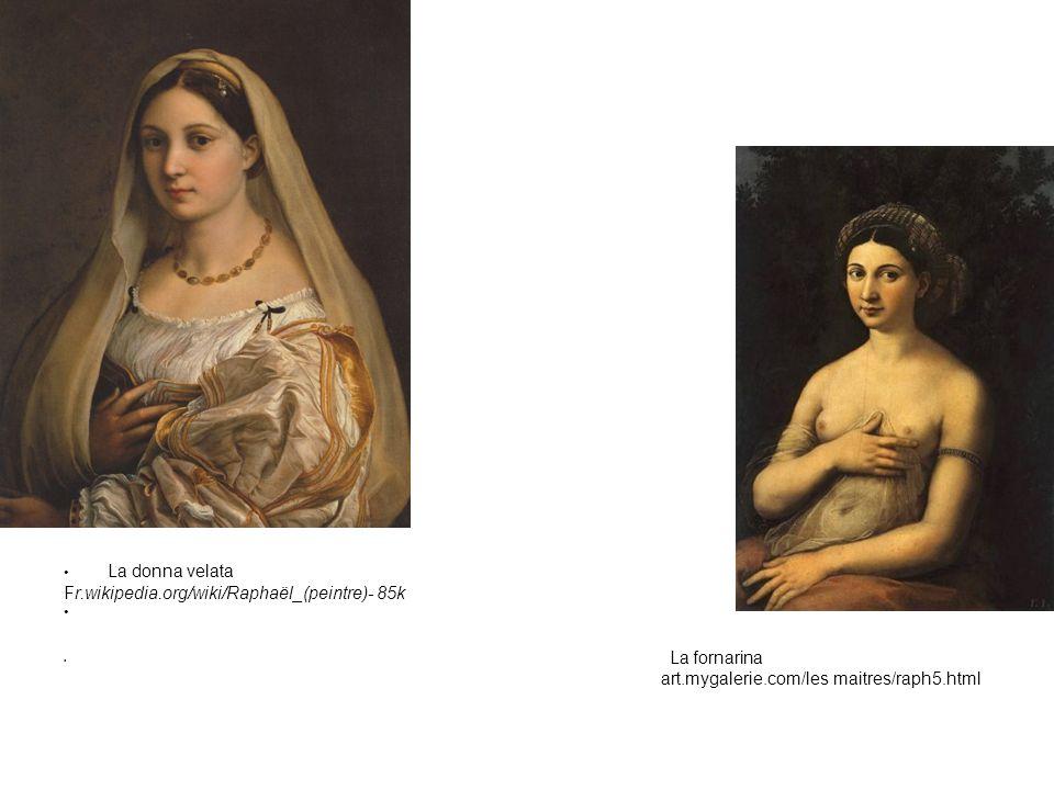Fr.wikipedia.org/wiki/Raphaël_(peintre)- 85k