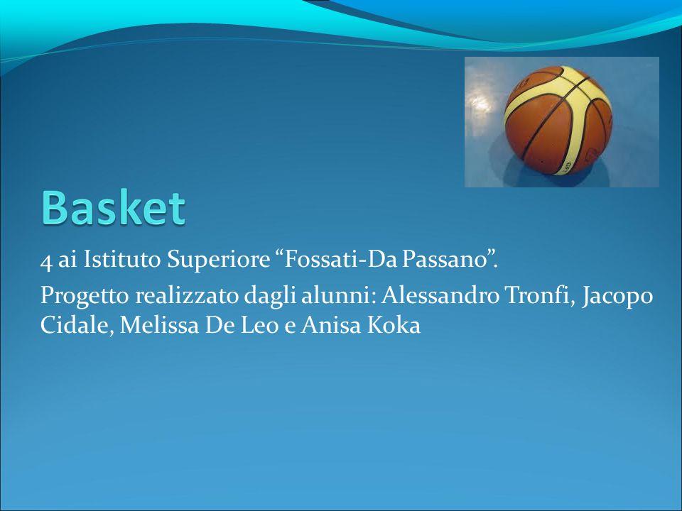 4 ai Istituto Superiore Fossati-Da Passano .