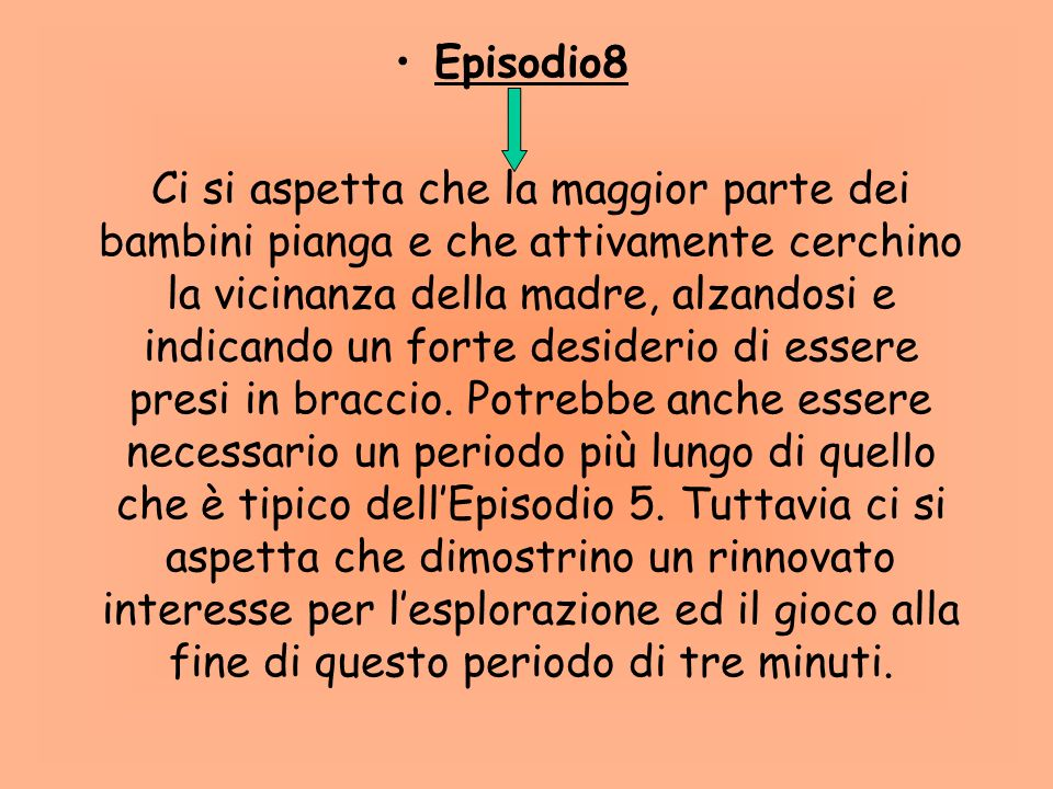 Episodio8