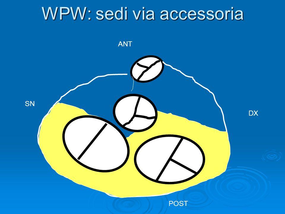 WPW: sedi via accessoria