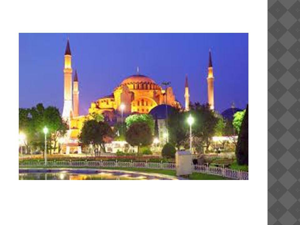 Istanbul 1313