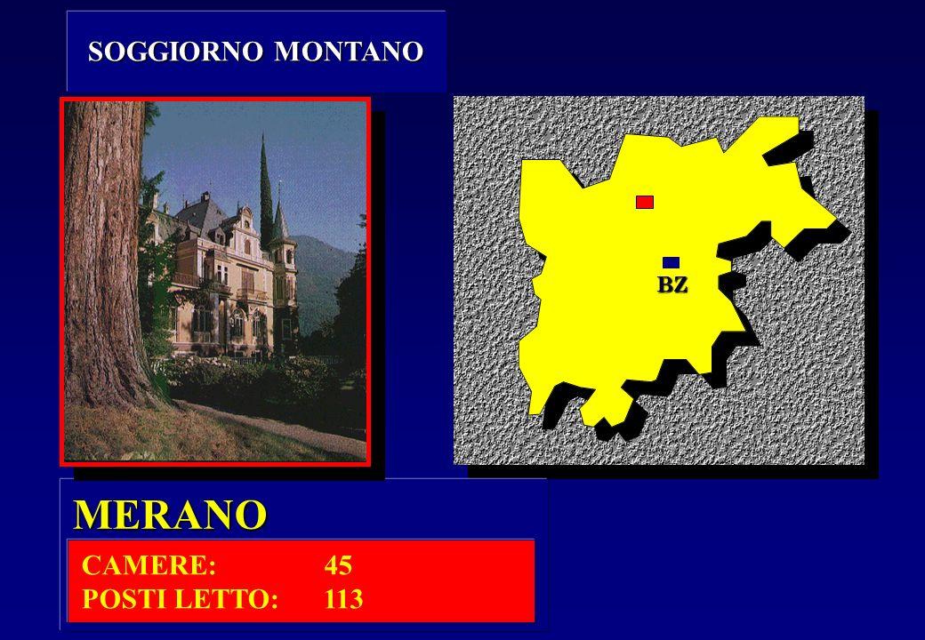 Comando generale dell 39 arma dei carabinieri ppt video for Soggiorno merano