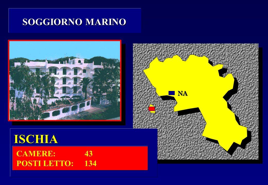 Comando generale dell 39 arma dei carabinieri ppt video for Soggiorno carabinieri merano