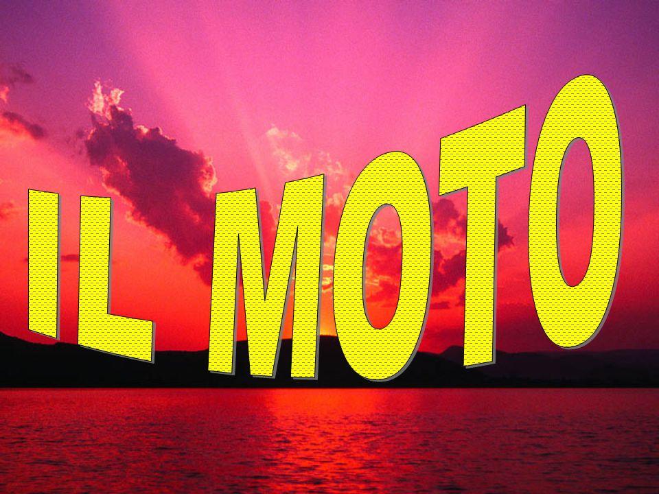 IL MOTO