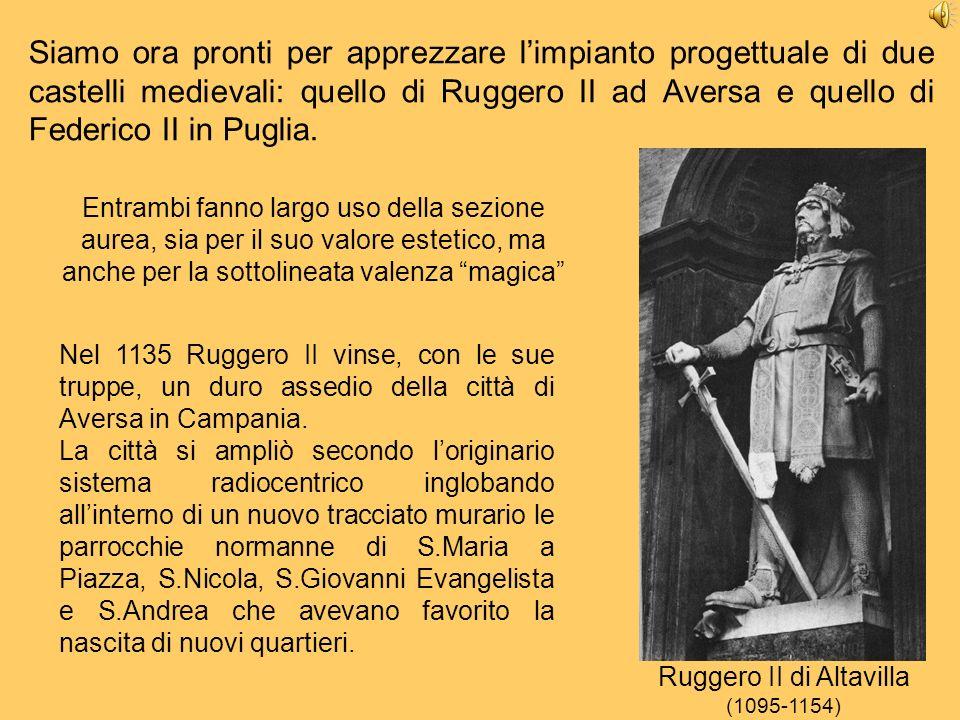 Ruggero II di Altavilla (1095-1154)