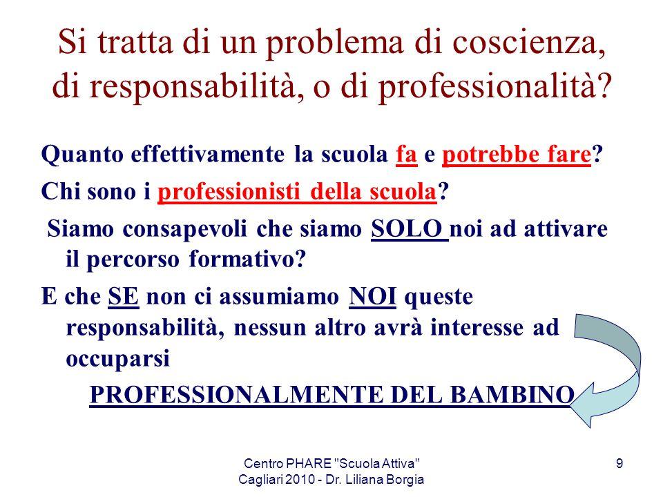 PROFESSIONALMENTE DEL BAMBINO