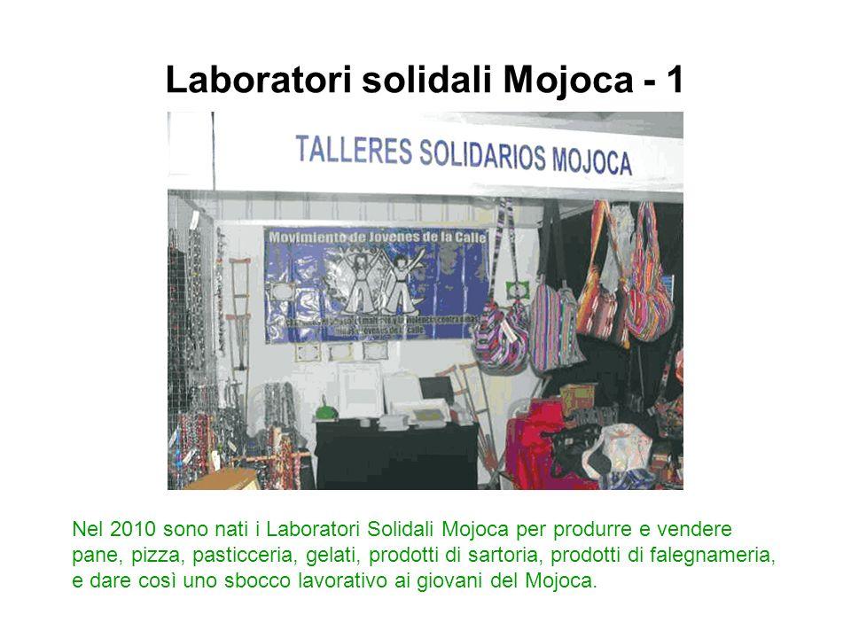 Laboratori solidali Mojoca - 1