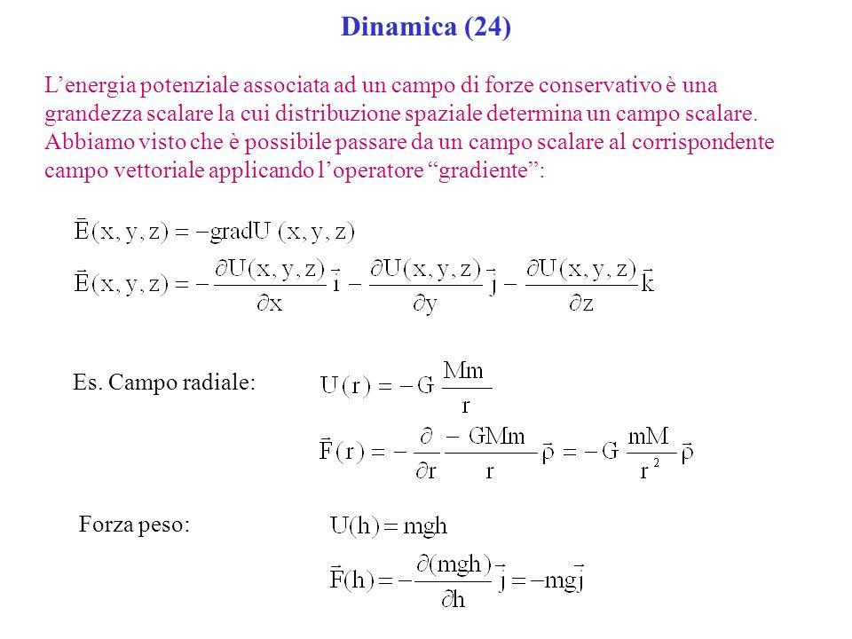 Dinamica (24)