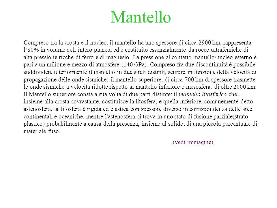 Mantello