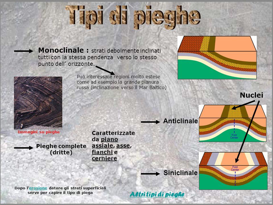 Pieghe complete (dritte)