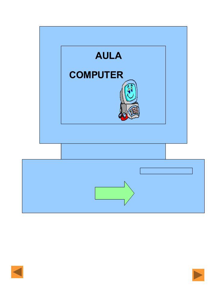 AULA COMPUTER