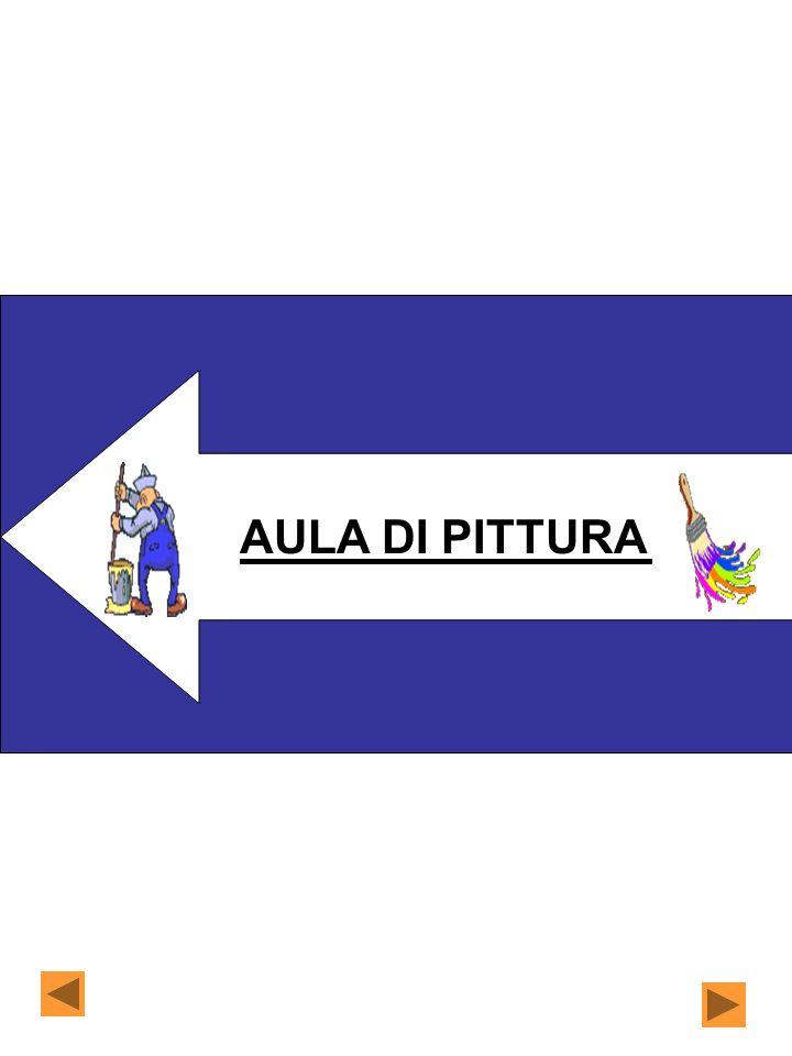 AULA DI PITTURA
