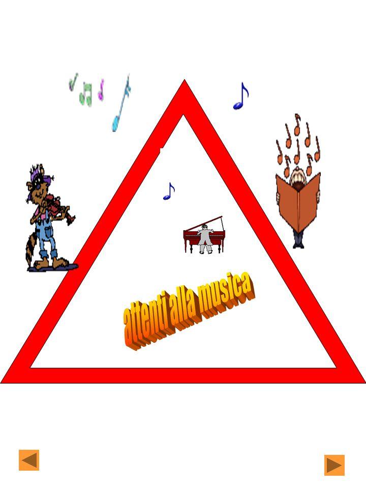 maestro incavolato!!! - attenti alla musica