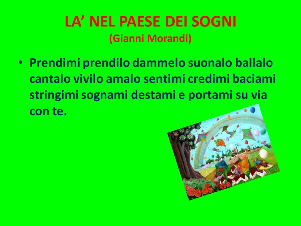 Scuola Primaria G Lodi Di Crevalcore Festa Di Fine Anno