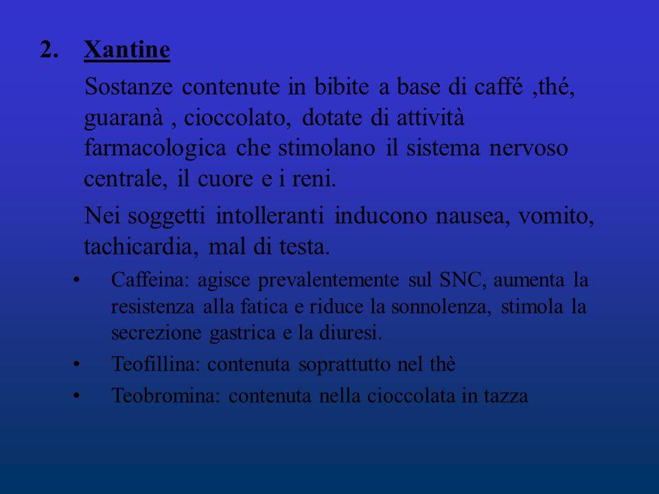 Xantine