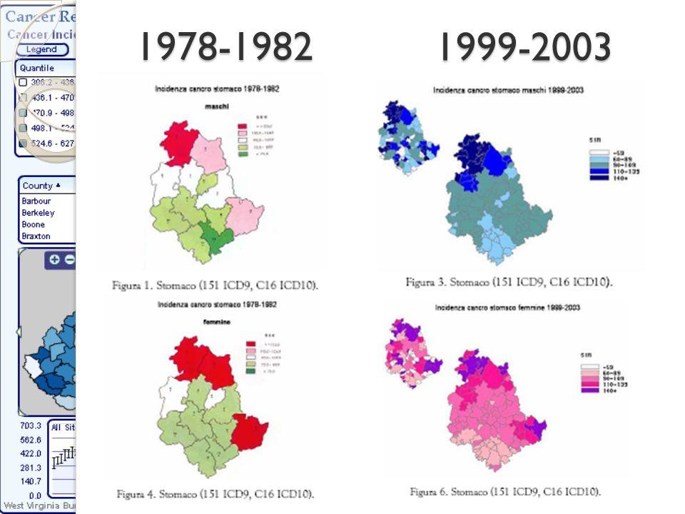1999-2003 1978-1982