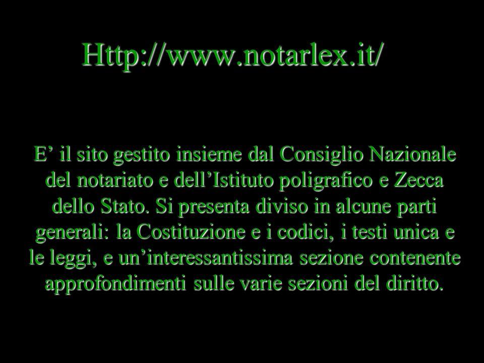 Http://www.notarlex.it/