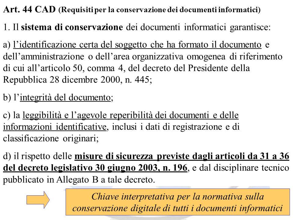 Andrea Lisi Copyright 2002-2009 Vietata diffusione e duplicazione