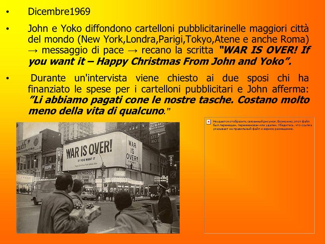 Dicembre1969