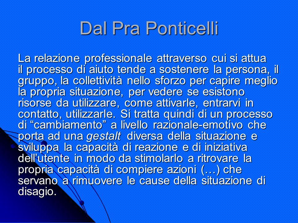 Dal Pra Ponticelli