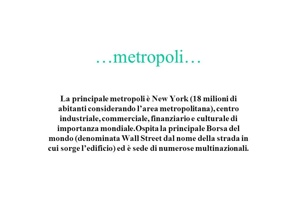 …metropoli…