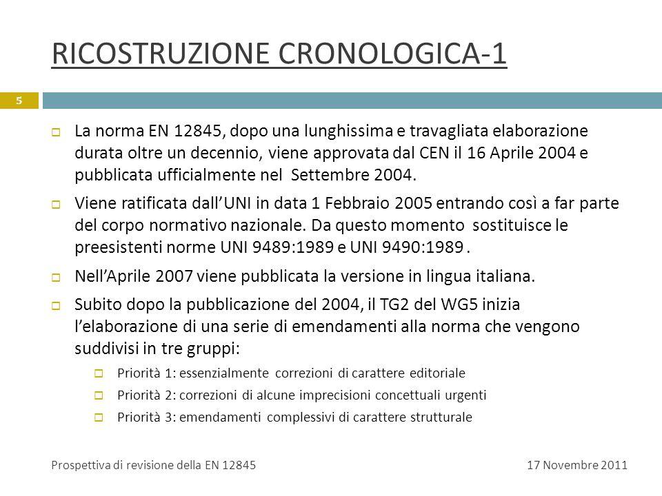 RICOSTRUZIONE CRONOLOGICA-1