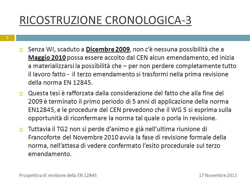 RICOSTRUZIONE CRONOLOGICA-3