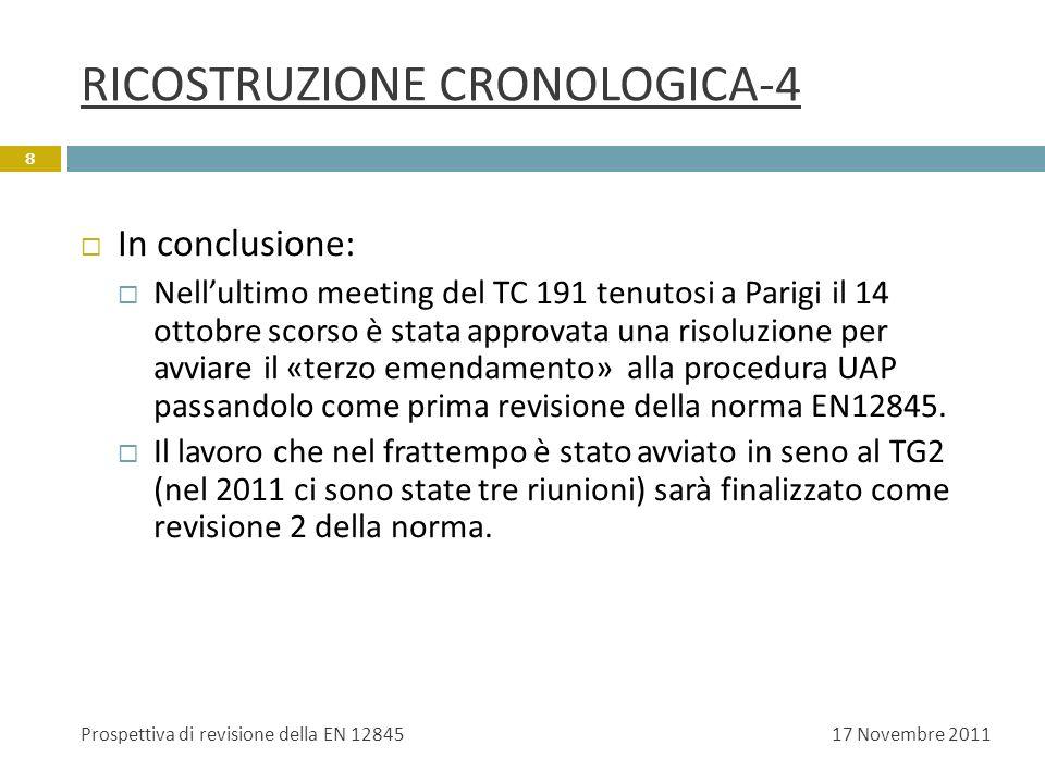 RICOSTRUZIONE CRONOLOGICA-4