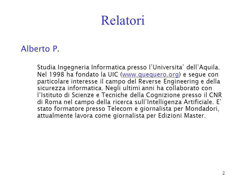 RelatoriAlberto P.