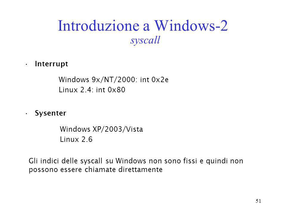 Introduzione a Windows-2