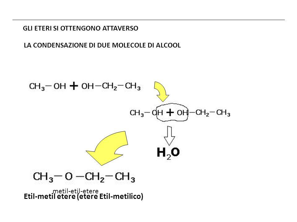 Etil-metil etere (etere Etil-metilico)