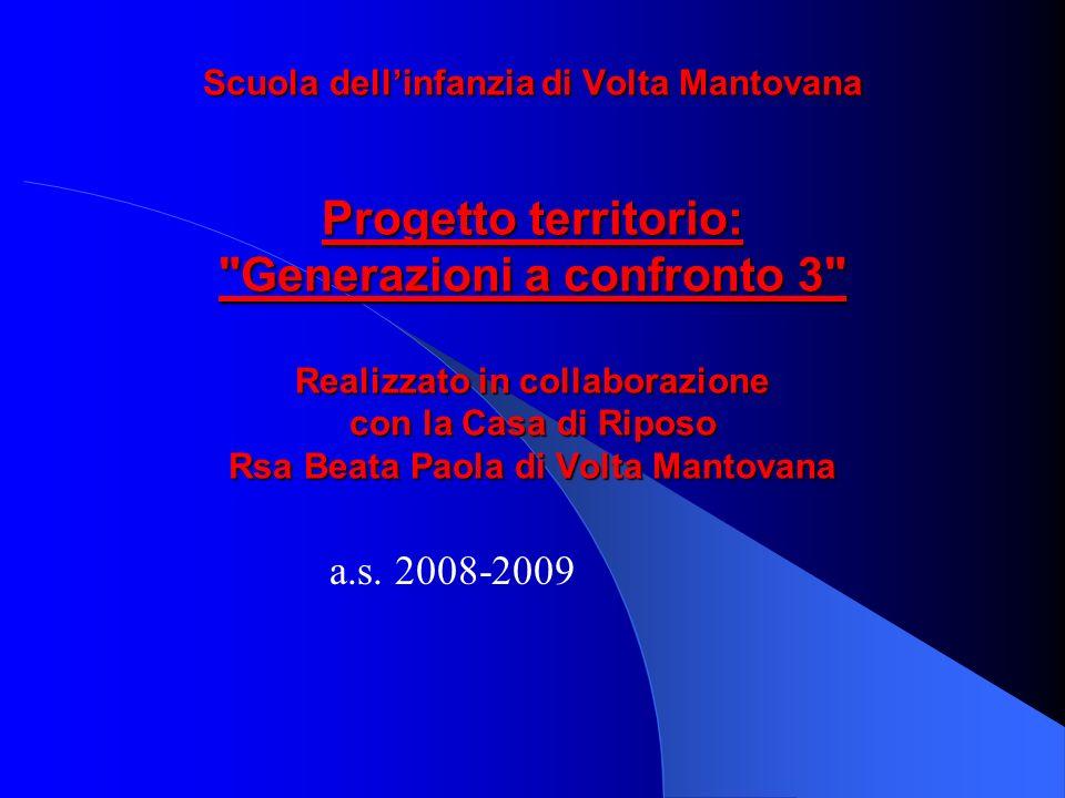 a.s. 2008-2009