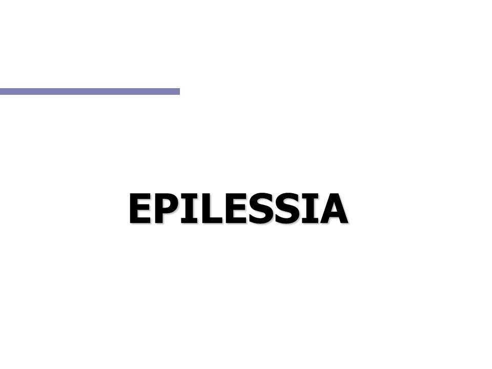 EPILESSIA 1