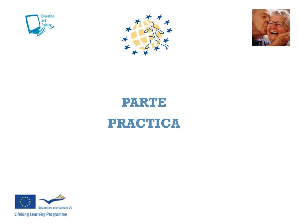 PARTE PRACTICA 28